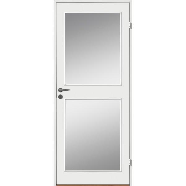 Innerdörr slät G03 gammal standard mått