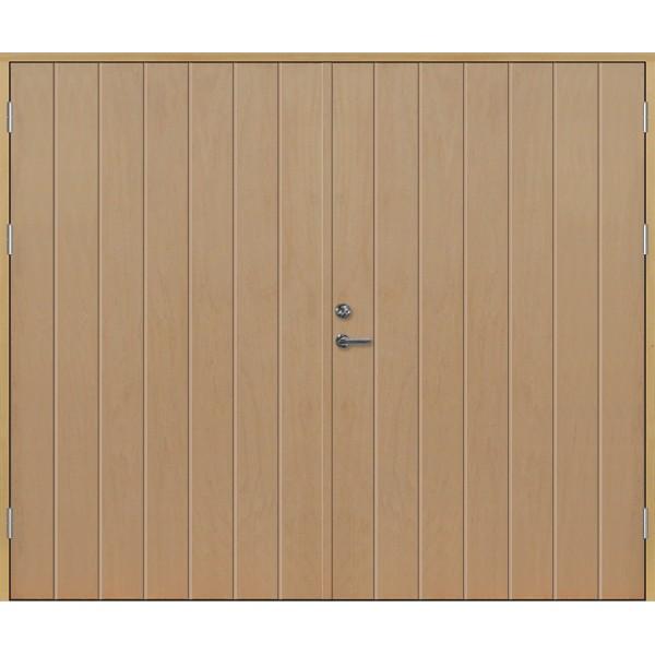 Stallport Premium bred stående spårning