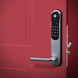 Yale Doorman